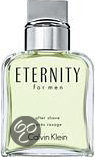 CK Eternity geur
