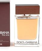 D&G-Parfum