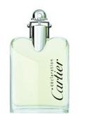 Eric Cartier Parfum