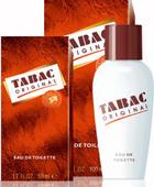 Tabac Parfum