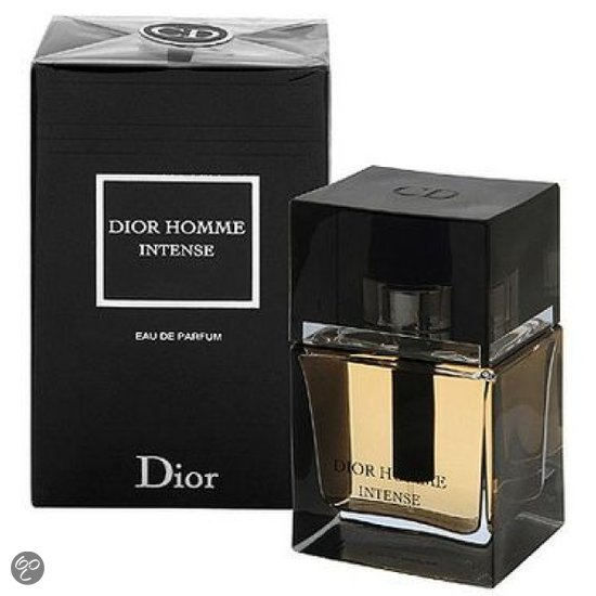 top 10 mannen parfum lekkerste eau de parfum voor heren. Black Bedroom Furniture Sets. Home Design Ideas