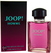 Joop! Homme - Aftershave