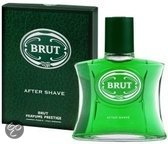 Brut Aftershave