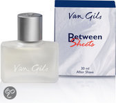 Van Gils parfum Betweet Sheets