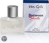 Van Gils parfum Betweet Sheets