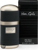 Van Gils parfum Strictly