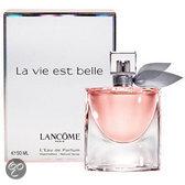 Lancôme La Vie est Belle - Eau de Parfum