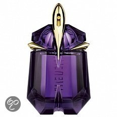 Thierry Mugler Alien for Women - Eau de Parfum
