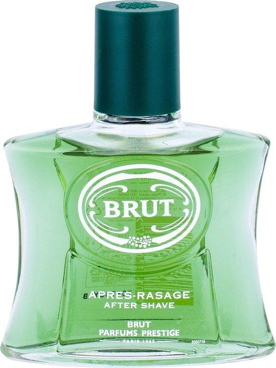Brut for men - Aftershave